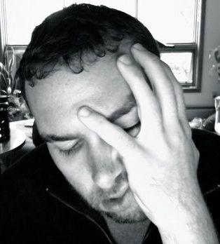 Thumbnail for Battling Boredom