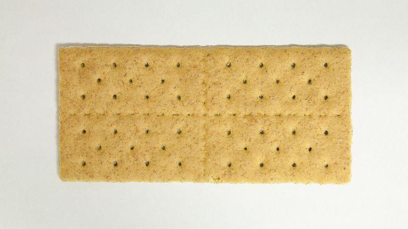 Thumbnail for Graham Crackers