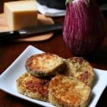 Garlic-ParmesanFried-Eggplant-3