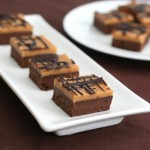 Peanut-Butter-Fudge-Brownies-2