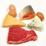 foods-high-in-saturated-fat