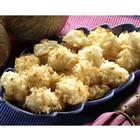 Thumbnail for Coconut Macaroons