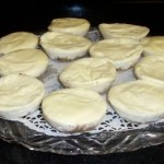 Cream Cheese Muffins1