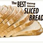 1 - whitebread LG - REv1 BY SM - NO WEB