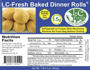 Low-Carb-Dinner-Rolls-Fresh-Baked_Product-Label
