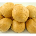 low-carb-dinner-rolls-fresh-baked-900x900