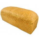 fresh-baked-white-bread-loaf-1-900x900
