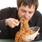 spaghetti_man430x300