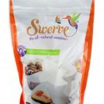 Swerve-Sweetener-Granular-Gluten-Free-852700300115