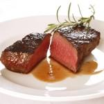 pave-rump-steak-01_1