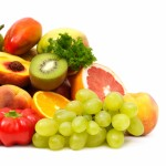 Fruits-and-Vegetables-HD-Wallpapers-4