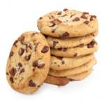 chocolate_cookies