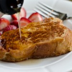 french-toast3