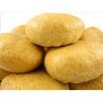 fresh-baked-hamburger-rolls-4-pack-900x900