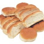 ham_hotdog-buns