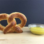 Low Carb Soft Pretzels (1)