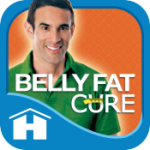 belly fat cure