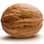 walnuts-contain-most-healthy-antioxidants_283