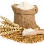flour-image