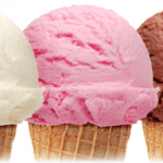 ice-cream-cones