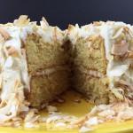 Cake - Inside - Full