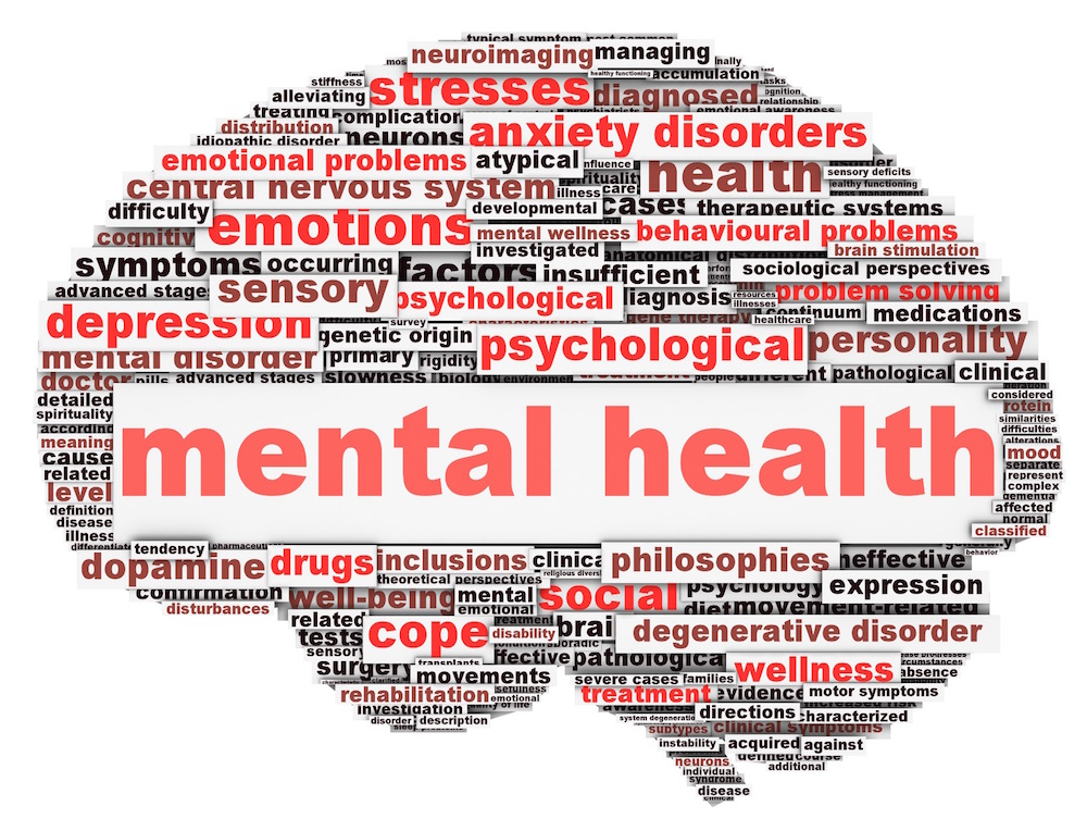 Thumbnail for Are Carbs Affecting Your Mental Health?