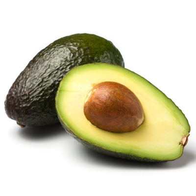 Thumbnail for 5 Facts About Avocados, You May Not Know!
