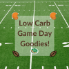 Game Day Goodies(1)