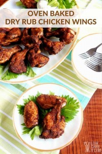 dry-rub-chicken-wings-c