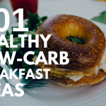 101-healthy-low-carb-breakfast-ideas