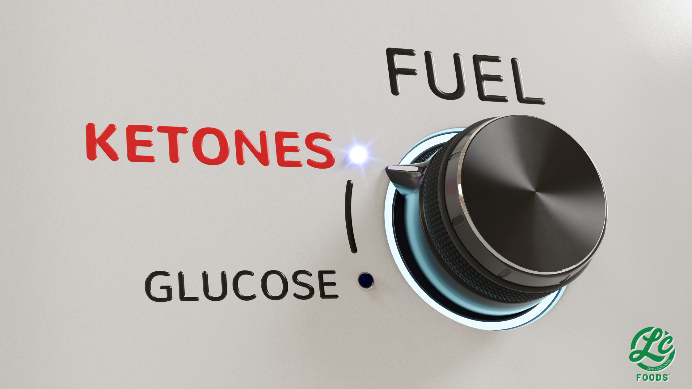 Thumbnail for What are Exogenous Ketones and who are they for?