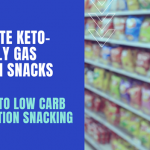 Ultimate-Keto-Friendly-Gas-Station-Snacks-List-A-Guide-To-Low-Carb-Gas-Station-Snacking