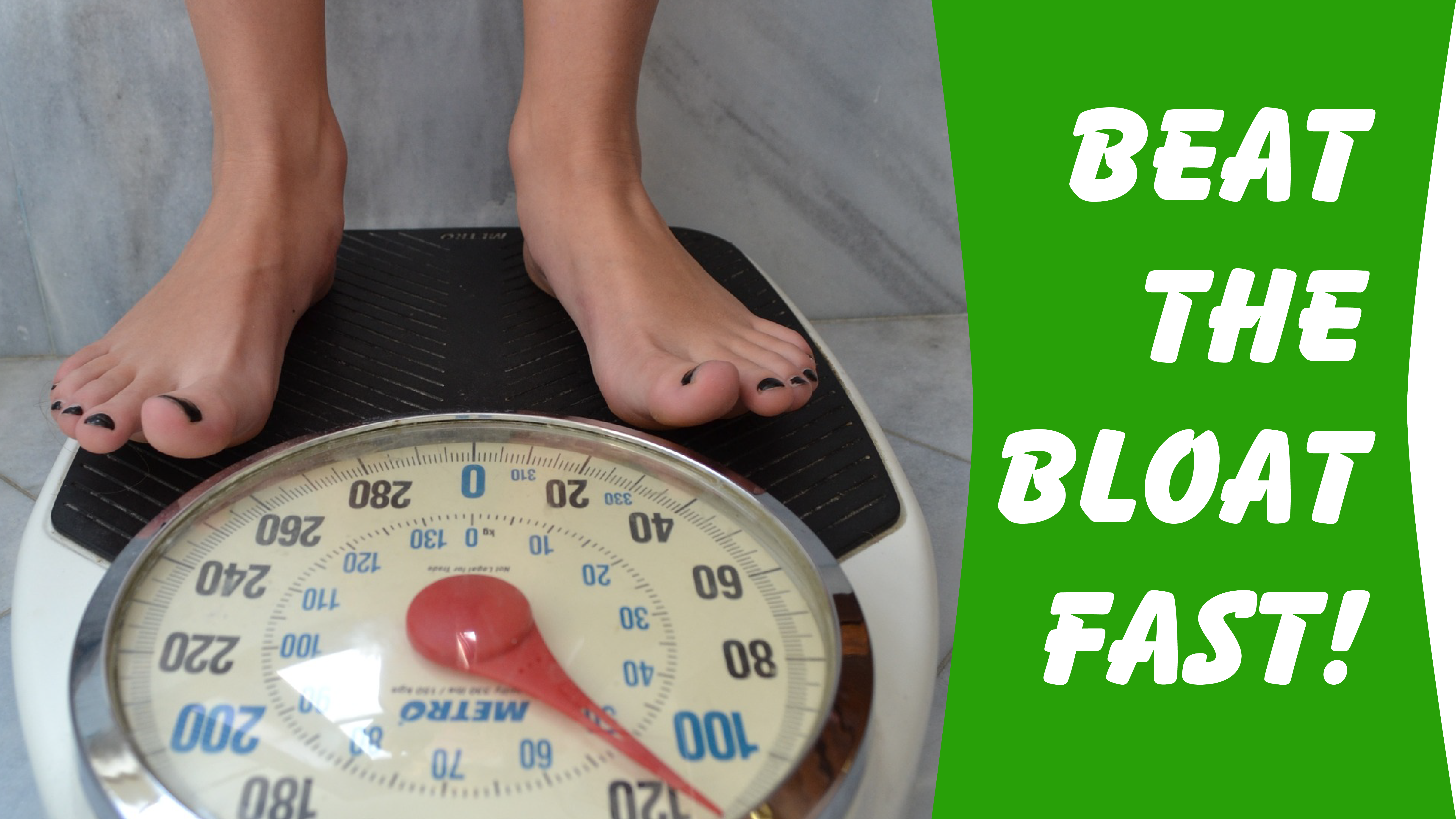 Thumbnail for Water Weight Drops Rapidly on a Low Carb Diet