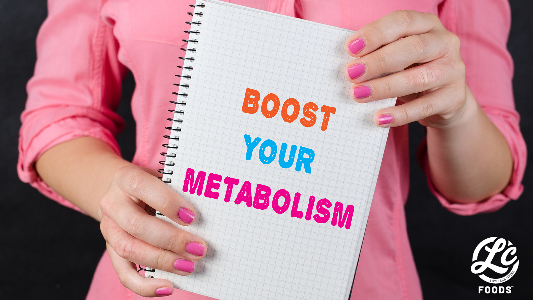 Thumbnail for Low Carb Diets Have a Metabolic Advantage