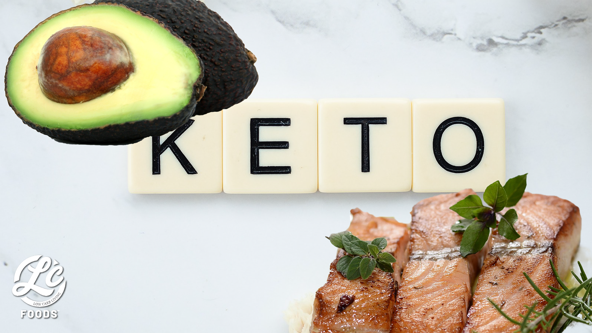 Thumbnail for What is the Keto Diet?