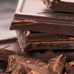 Low Carb Chocolate Lovers