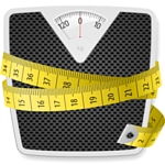 Diet and Weight Management Aids