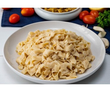 Low Carb Egg Noodles Pasta
