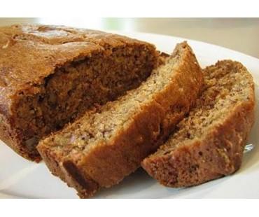 Low Carb Banana Bread Mix