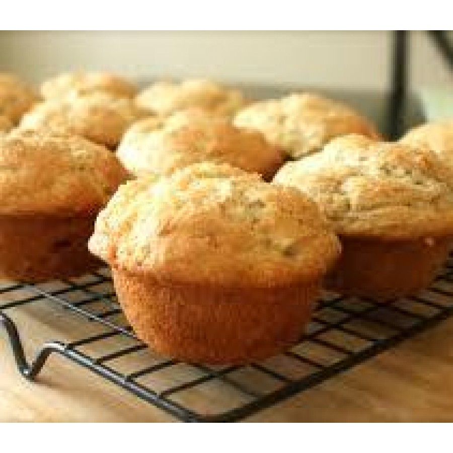 low carb banana muffin mix. Black Bedroom Furniture Sets. Home Design Ideas
