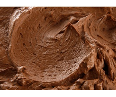 Low Carb Chocolate Frosting Mix