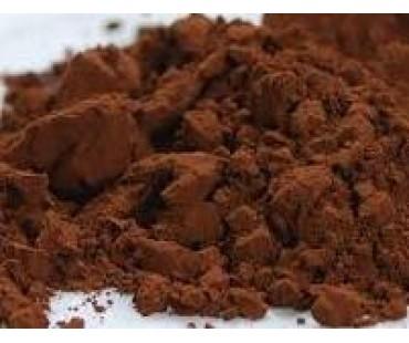 Premium Dutch Cocoa Powder
