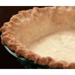 Low Carb Pie Crust Mix