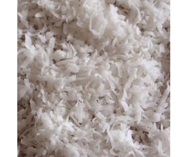 Unsweetened Coconut - Shredded