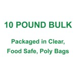 Low Carb Muffin Mix - 10lb Bulk