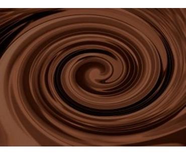 Low Carb Dark Chocolate Peanut Butter Spread