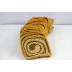 Low Carb Cinnamon Bread 8 Slice Small Loaf - Fresh Baked