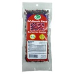 Dried Barberry Zereshk Snack Pack