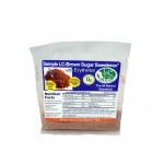 Low Carb Brown Sugar Sweetener - Erythritol Sampler