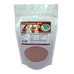 Low Carb Chocolate Milk Mix